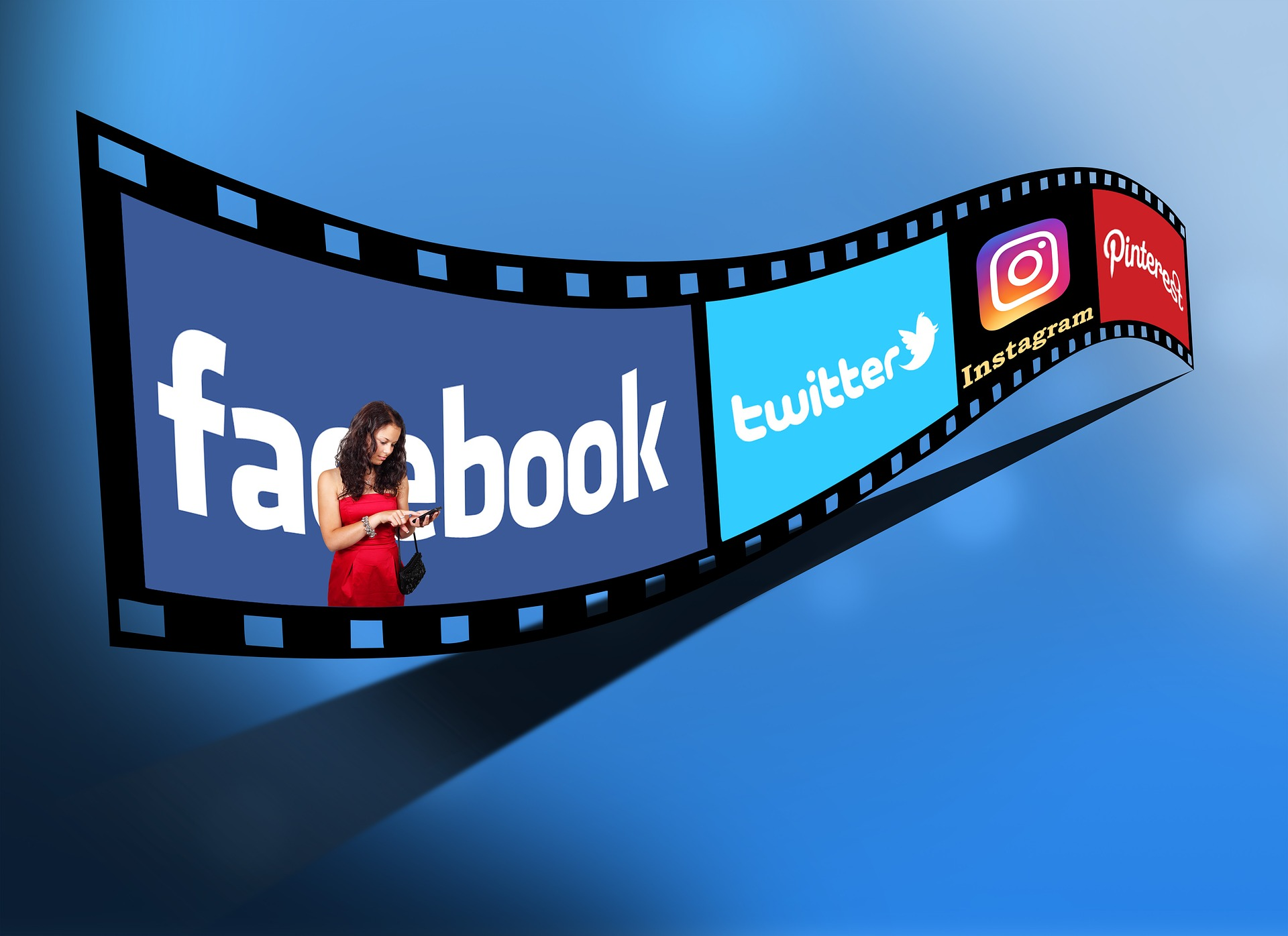 How long should social media videos be?