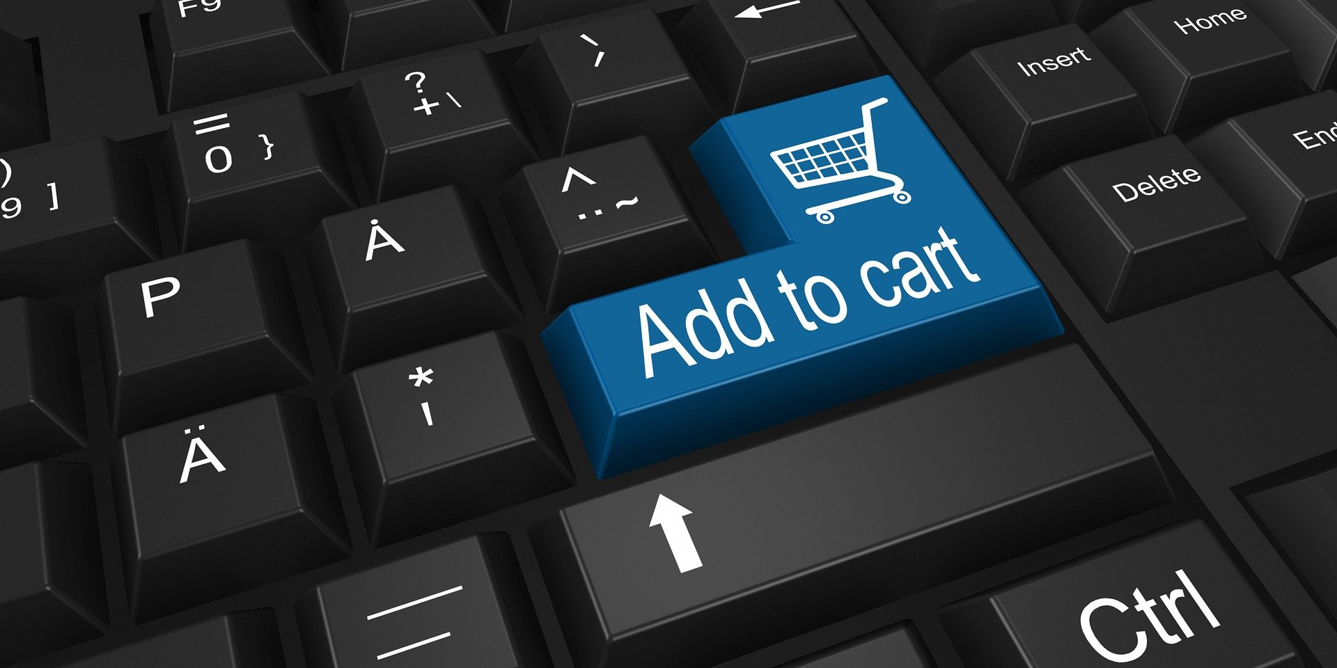 Facebook Ads; 8 top tips for success