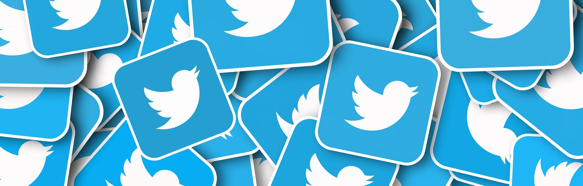 How To Get The Best Out Of Twitter