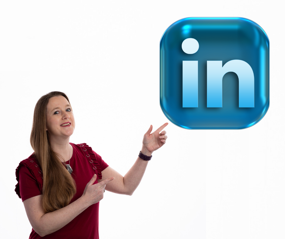 13 LinkedIn Post Ideas for 2020