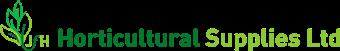 horticultural supplies