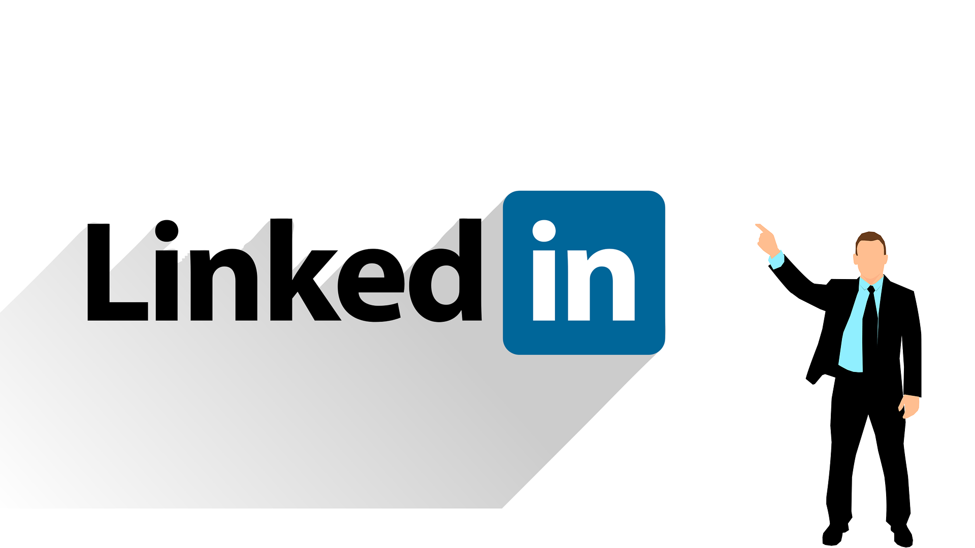 Reasons Why You Should Give Your LinkedIn Company Page Some TLC